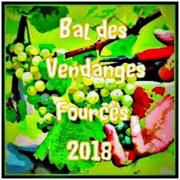 Bal-Vendanges-2018.jpg