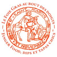 logo saint martin