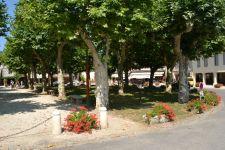 place JUILLET 2012 29613