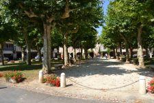 place JUILLET 2012 29814
