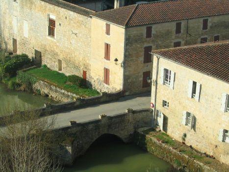 vue fources clocher pont 2012 02235