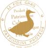 foie gras, patrimoine protégé